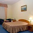 Дешевые гостиницы и отели Санкт-Петербурга - Гостиница Маршал в Санкт-Петербурге, номер 2-м стандарт
