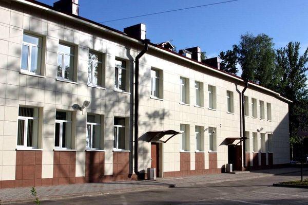 МФЦ Красногвардейского района