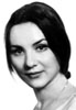ПАНИНА Наталья Вадимовна