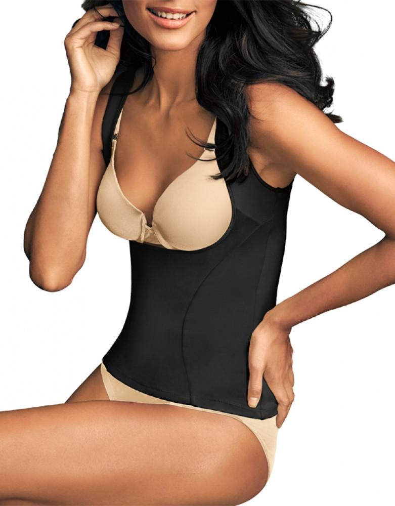 Maidenform shapewear