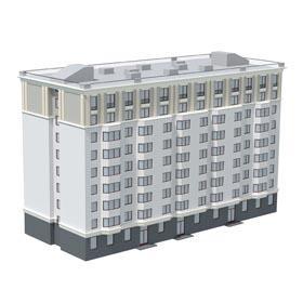 Продажа квартир Санкт-Петербург